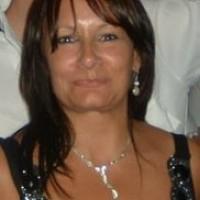 beverley26, Woman 46  Newcastle Upon Tyne Tyne & Wear
