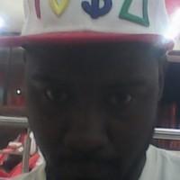 takudzwa, Man 26