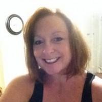 shanrn, Woman 52  Monrovia Indiana