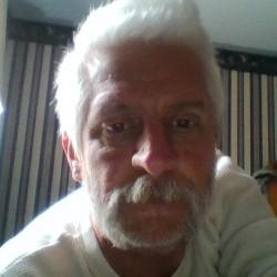 bigjohnny1, Man 50  Newport Maine