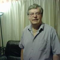 ashleyian, Man 65  Milton Keynes Buckinghamshire