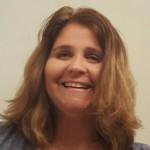 marsooney75, Woman 42  Bloomingdale New Jersey