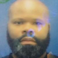 Mrwrong, Man 43  Baltimore Maryland