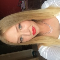 NoColonStillRolling, Woman 27