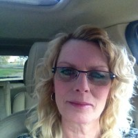 hentgesdeb, Woman 53  Moose Jaw Saskatchewan