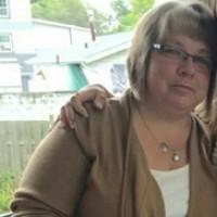 zoey1970, Woman 49  Port Colborne Ontario