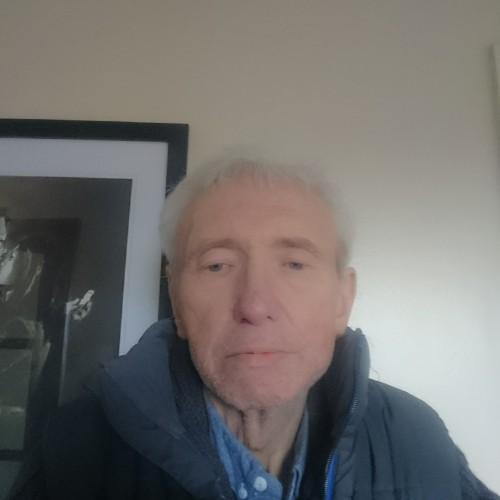 Dannyg, Man 67  Falkirk Central