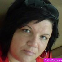 sunshine9, Woman 41  Georgetown Ontario