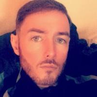 Chris9, Man 31  Glasgow Strathclyde