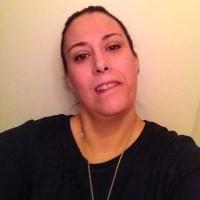 PattyB, Woman 49  Reno Pennsylvania