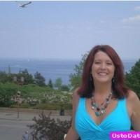 labjano, Woman 49  Burnsville Minnesota
