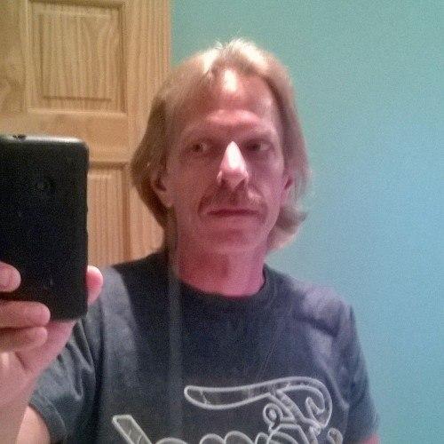 JasonS, Man 53  Saylorsburg Pennsylvania