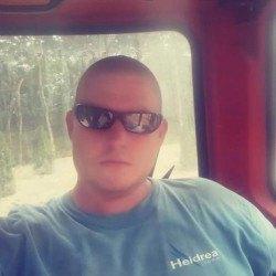 Kainjr, Man 35  Pawtucket Rhode Island