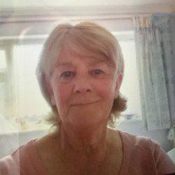 Xlynnx, Woman 64  Southampton Hampshire