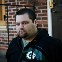 GBGuy87, Man 29  Green Bay Wisconsin