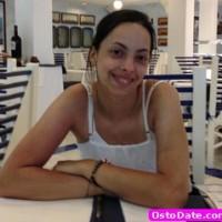 lealea, Woman 28  East Dulwich London