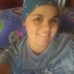 hazyangel37, Woman 38  Graham Texas
