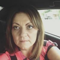 bwangsgard, Woman 43  Spanish Fork Utah