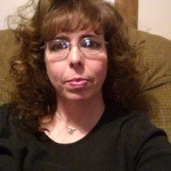 Jenny321, Woman 47  Martinsburg New York