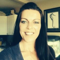 Lisastmy, Woman 39  Torrance California