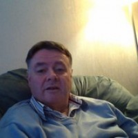 mike4, Man 61  Hornchurch Essex
