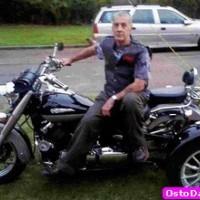 jd, Man 44  Scunthorpe Humberside