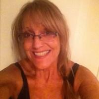 CARYBELLE, Woman 61  Redlands California