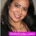 pryncezza7, Woman 40  Edinburg Pennsylvania