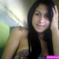 lovelykim, Woman 32