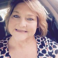 Katie314, Woman 53  Sulphur Louisiana