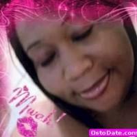 OOGIEE, Woman 37  Immokalee Florida