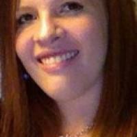 Eytsirhc, Woman 27  Omaha Illinois