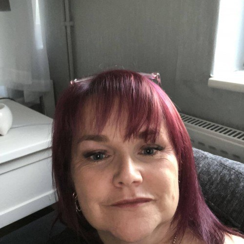 Kazza1969, Woman 49  Eastbourne East Sussex