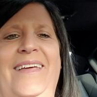 Lara1, Woman 49  Genoa City Wisconsin