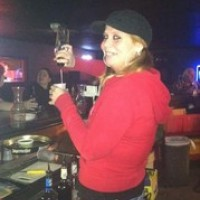 bartendersc, Woman 44  Columbia Pennsylvania