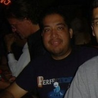 jcruz22, Man 36  Whittier California