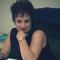 Elmz, Woman 48