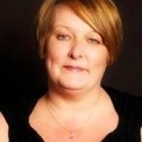 pollyp, Woman 48  Wigan Lancashire