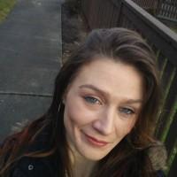 cassieopia12, Woman 36  Seattle Washington