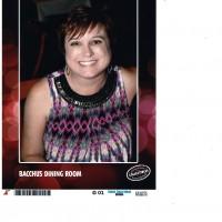 kittymcd, Woman 52  San Jose California