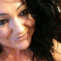 TJD75, Woman 40  Derby Derbyshire