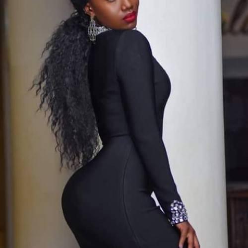 Anitahlove, Woman 33  Kampala Central