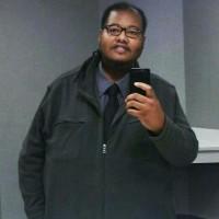 MrGentleman7, Man 38  Chicago Illinois