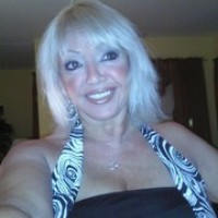 BareCare, Woman 59  North Brunswick New Jersey