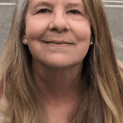 Ajani, Woman 62  Sierra Vista Arizona