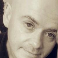 Paul197428, Man 44  Stockport Cheshire