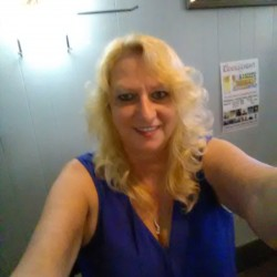 Bonnie12, Woman 55  New Carlisle Ohio