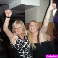 lorraine3000uk, Woman 55  Sheffield South Yorkshire