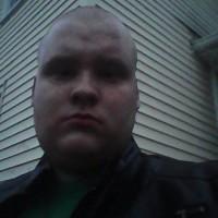 Mrbacon2016, Man 20  Rochester New York