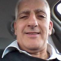 joey23, Man 60  Long Island Kansas